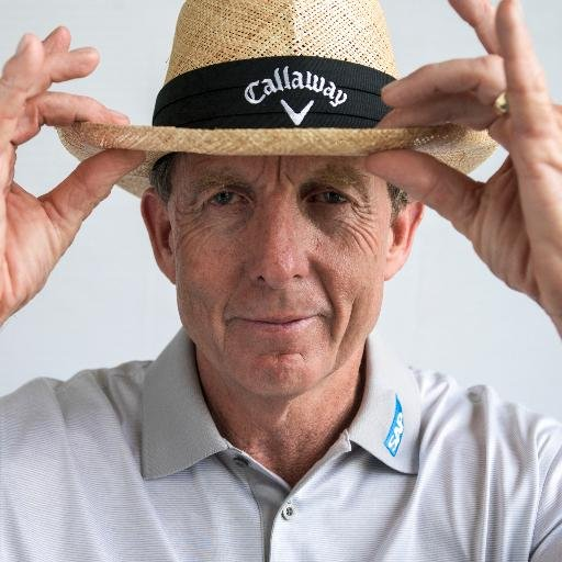 David Leadbetter gives helpful information on World's Largest Junior Golf Tournament Directory and Will2Golf