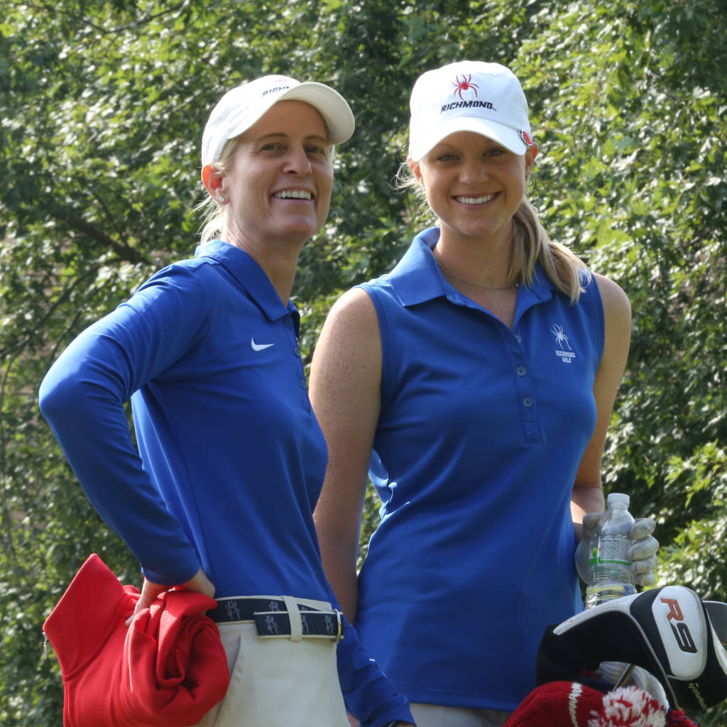 Get help with the World's Largest Junior Golf Tournament Directory and More